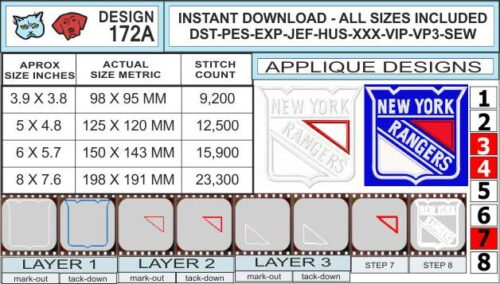 NY-rangers-applique-design-infochart