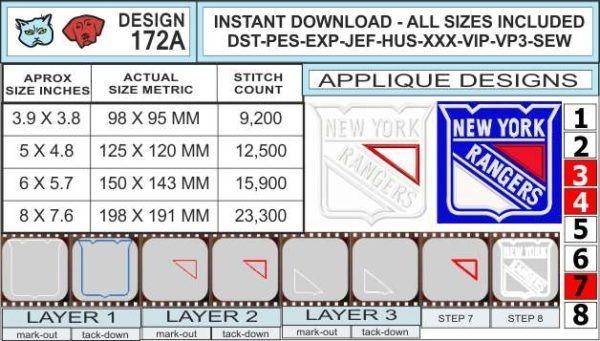 NY-rangers-applique-design-infochart
