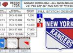 NY-rangers-embroidery-design-infochart