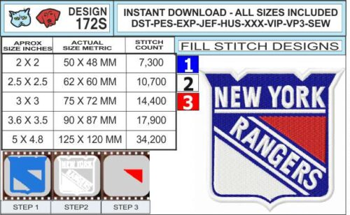 NY-rangers-embroidery-design-infochart