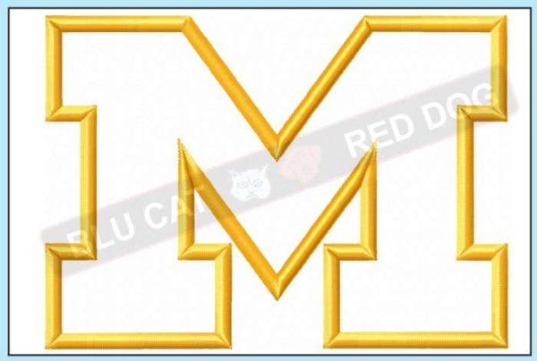 michigan-wolverines-applque-design-blucatreddog.is