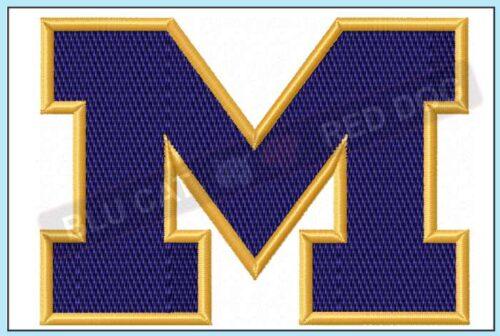 michigan-wolverines-embroidery-design-blucatreddog.is