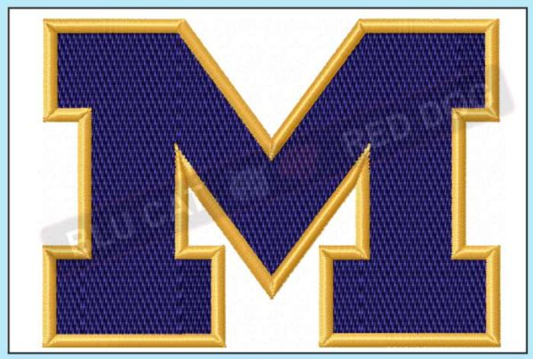michigan-wolverines-embroidery-design-blucatreddog.is