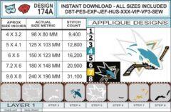 san-jose-sharks-applique-design-infochart