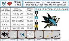 san-jose-sharks-embroidery-design-infochart