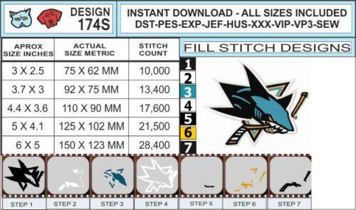 san-jose-sharks-embroidery-design-infochart
