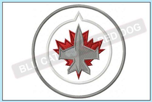 winnipeg-jets-applique-design-blucatreddog.is