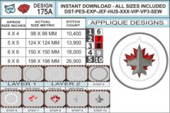 winnipeg-jets-applique-design-infochart