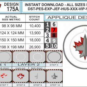 winnipeg-jets-applique-design-infochart