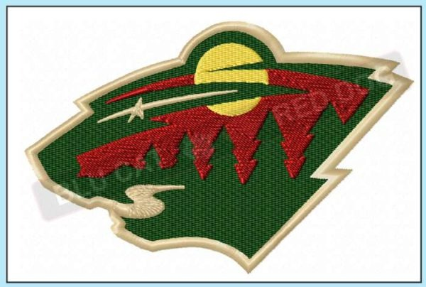 minnesota-wild-embroidery-design-blucatreddog.is