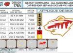 minnesota-wild-applique-design-infochart