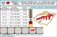 minnesota-wild-applique-design-infochart