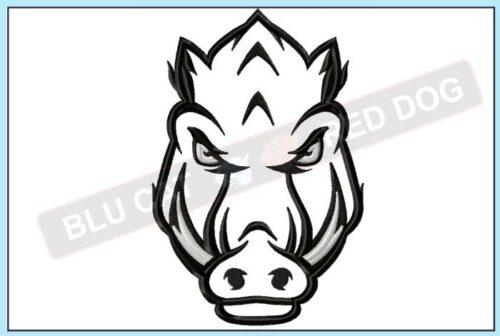 arkansas-razorbacks-applique-design-blucatreddog.is