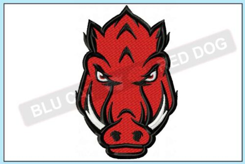 arkansas-razorbacks-embroidery-design-blucatreddog.is