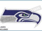 seattle-seahawks-embroidery-design-blucatreddog.is