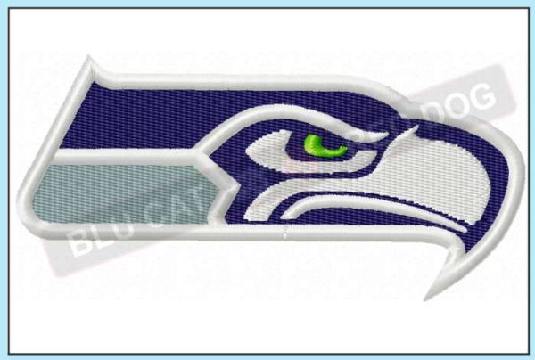 seattle-seahawks-embroidery-design-blucatreddog.is