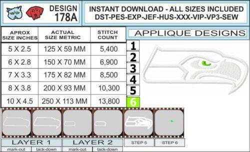 seattle-seahawks-applique-design-infochart