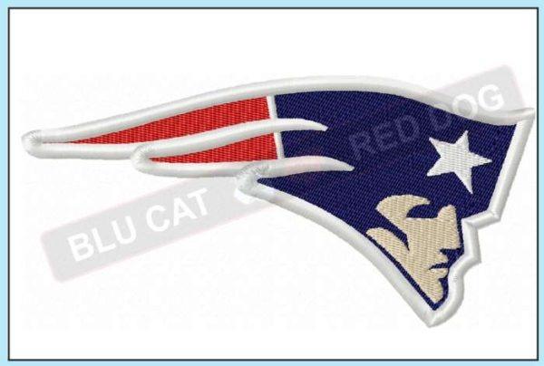 NE-patriots-embroidery-design-blucatreddog.is