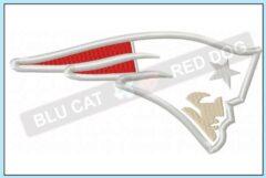 New-england-patriots-applique-design-blucatreddog.is