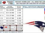 NE-patriots-embroidery-design-infochart