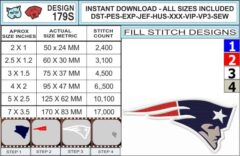 NE-patriots-embroidery-design-infochart