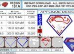 super-patriots-applique-design-infochart
