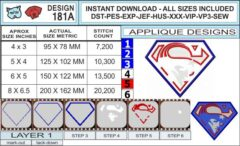 super-patriots-applique-design-infochart