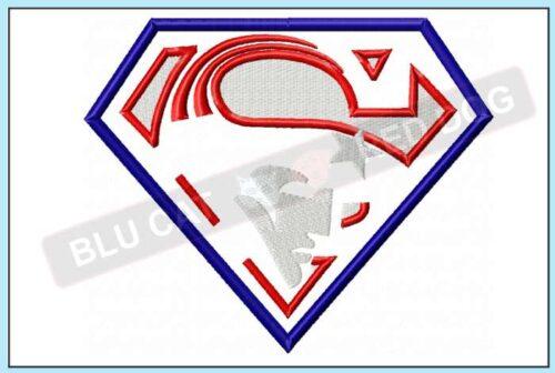super-patriots-applique-design-blucatreddog.is