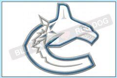 vancouver-canucks-applique-design-blucatreddog.is