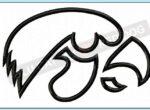 iowa-hawkeye-applique-design-blucatreddog.is