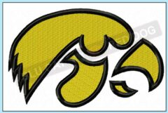 iowa-hawkeye-embroidery-design-blucatreddog.is