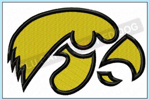 iowa-hawkeye-embroidery-design-blucatreddog.is