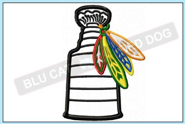 blackhawks-stanley-cup-applique-design-blucatreddog.is
