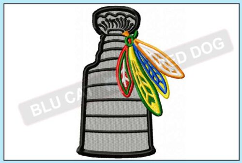 blackhawks-stanley-cup-embroidery-design-blucatreddog.is