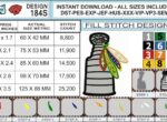blackhawks-stanley-cup-embroidery-design-infochart