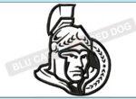 ottawa-senators-applique-design-blucatreddog.is