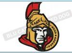 ottawa-senators-embroidery-design-blucatreddog.is