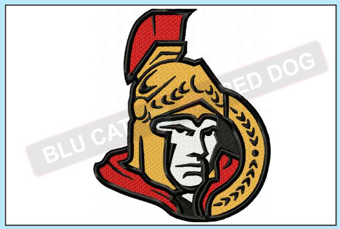 ottawa-senators-embroidery-design-blucatreddog.is