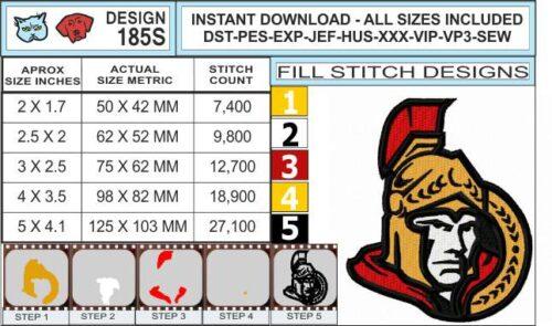 ottawa-senators-embroidery-design-infochart