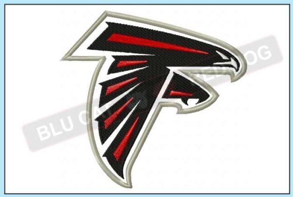 atlanta-falcons-applique-design-blucatreddog.is