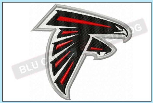 atlanta-falcons-embroidery-design-blucatreddog.is