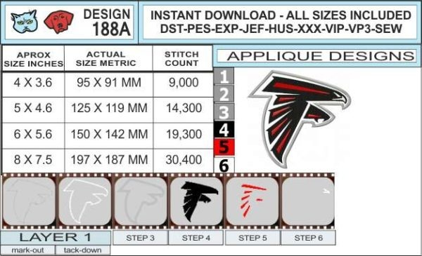 atlanta-falcons-applique-design-infochart