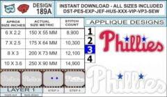 philadelphia-phillies-applique-design-infochart
