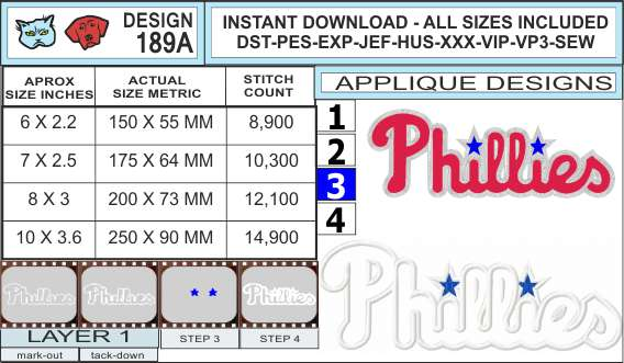 philadelphia-phillies-applique-design-infochart