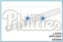 philadelphia-phillies-applique-design-blucatreddog.is