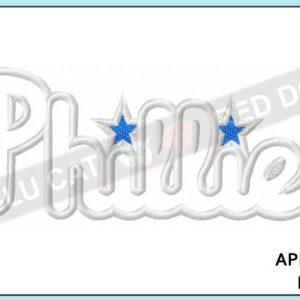 philadelphia-phillies-applique-design-blucatreddog.is