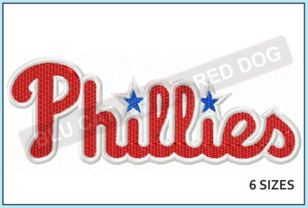 philadelphia-phillies-embroidery-design-blucatreddog.is