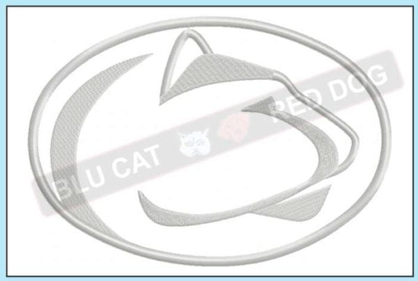 penn-state-applique-design-blucatreddog.is