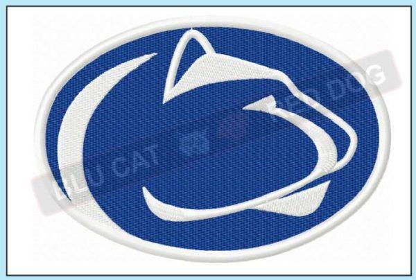 penn-state-embroidery-design-blucatreddog.is
