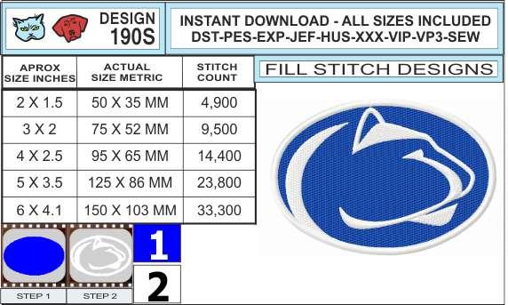 penn-state-embroidery-design-infochart
